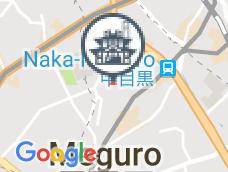 Oogokuyu