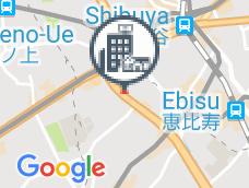 Weekly Dormy Inn Meguro Aobaba