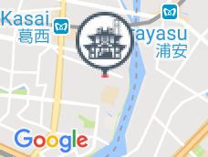 Super Sento Bunko Kasai