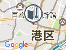 クライオメッド(CRIOMED)JAPAN