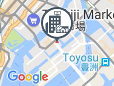Tokyo Buc
