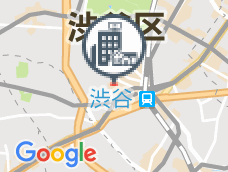 アラン、ド、渋谷