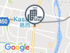 Kasai Pearl Hotel