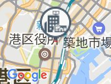 アパホテル新橋御成門