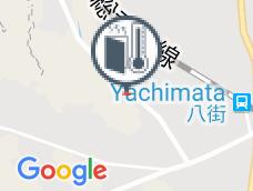 Boathouse bathing Yu Yu