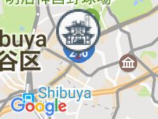 Shimizu hot water limited company
