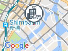 APA Hotel Tsukiji Station South