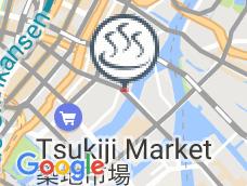 Katakura Kosan Co., Ltd.