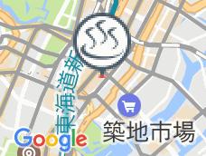 芦野温泉株式会社本社