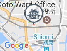 Umeda Shokai Limited Company