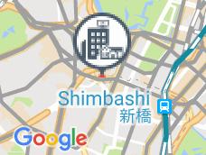 Suzuki Shokai