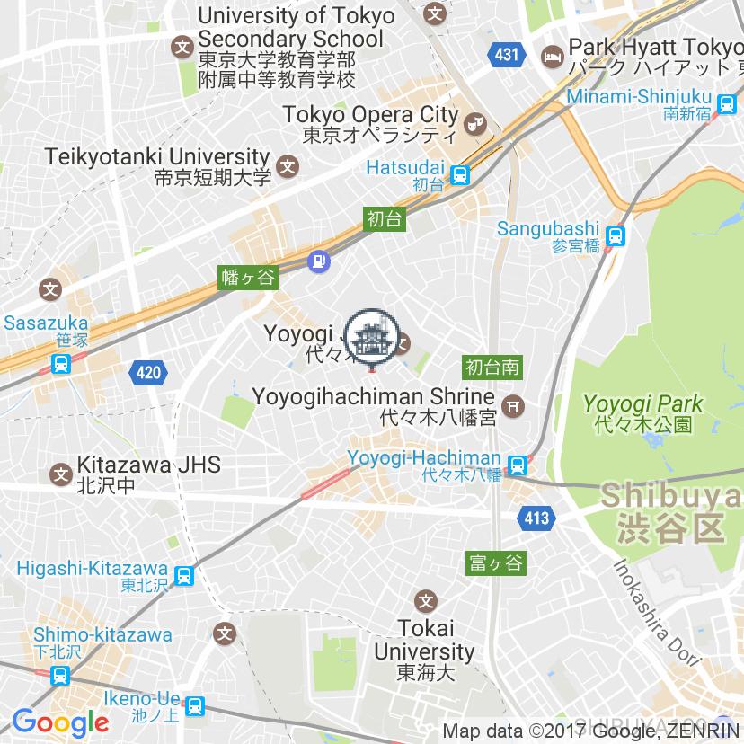 Okunoyu Co.Ltd