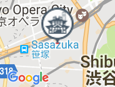 Sengoku Yu Co., Ltd.