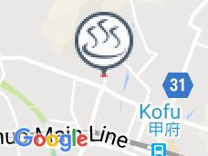 Midorigaoka Onsen