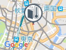 日本橋酵素風呂