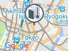 Japanese Bridge Enzyme Bath