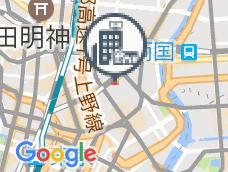 アパホテル小伝馬町駅前