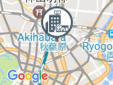 Olympic · Inn Kanda