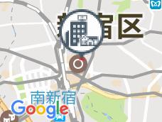 シタディーンセントラル新宿東京