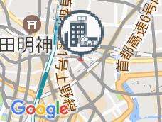 コンフォートホテル/東京東神田