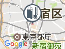 メンズサウナCoRi・CoRi