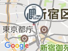 ビジネスホテル新宿タウンホテル