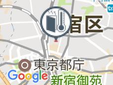 大番新宿店