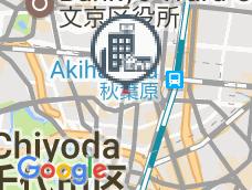 Ryuannikan