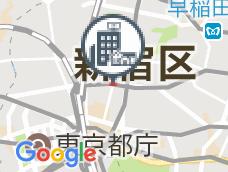 アパホテル東新宿歌舞伎町東