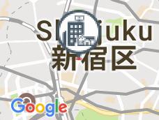 APA Hotel Higashi Shinjuku Kabukicho East