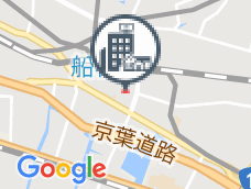 小川ビジネス旅館