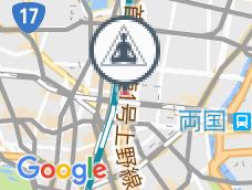 ホットヨガスタジオLAVA秋葉原店