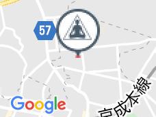 ホットヨガスタジオLAVA イオンタウン東習志野店