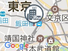アグネスホテル&アパートメンツ東京