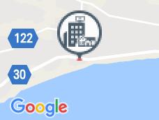 大潮/割ぽう旅館