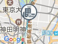 京急EXイン秋葉原