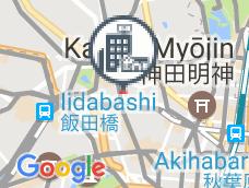 Hotel Sathot Tokyo