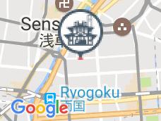 Arai hot spring