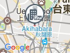 Hotel Edo-ya