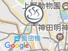 東京ドームスパラクーア