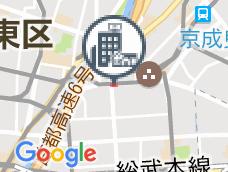 ビジネス旅館竹乃家