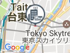 Asakusa Hotel Ryokan Association