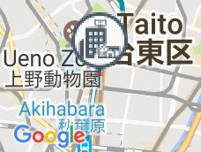 APA Hotel Okacho-cho Station North S