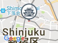 Kanazumiyu