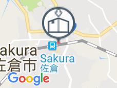Yu-parati Sakura