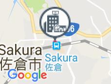Kanasaka