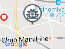 Yu Hotan limited liability company