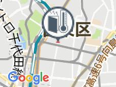 サウナホテルニュー大泉