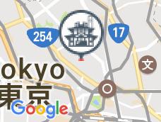 Kabuki-yu