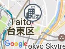 Susumu no kyodo Chiyo